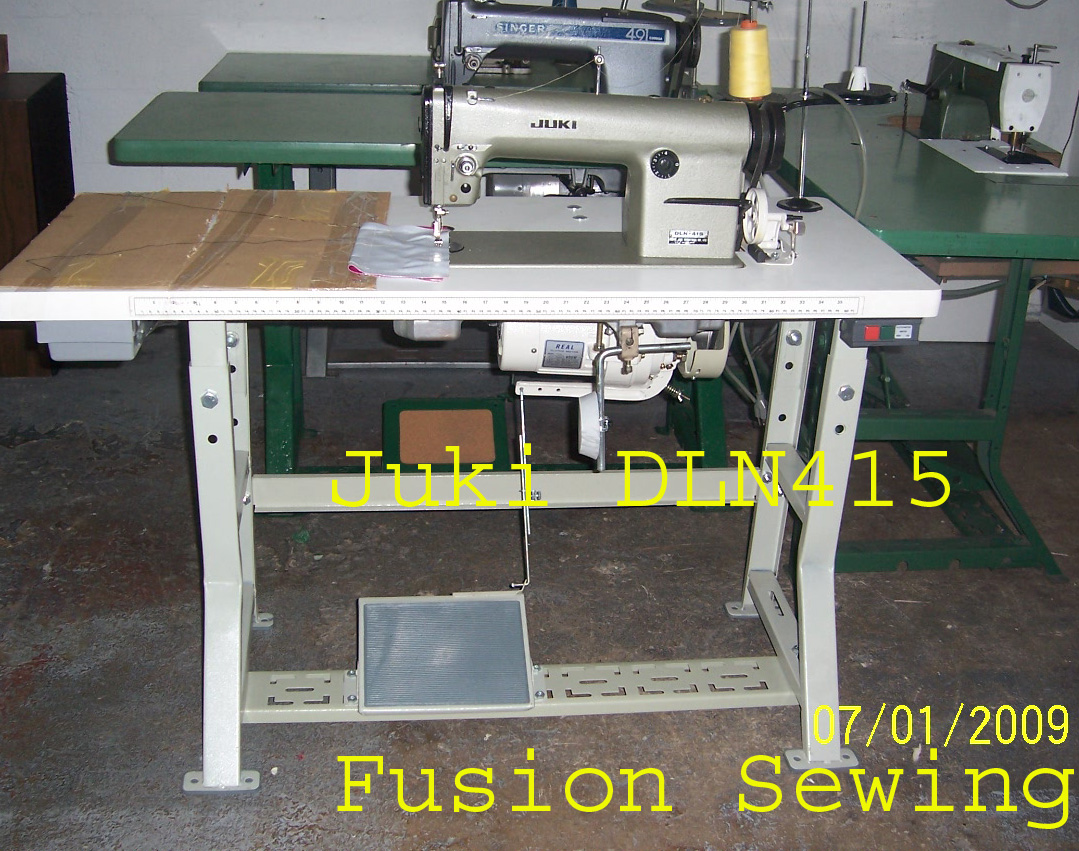 Top Juki Sewing Machines 1079 x 851 · 394 kB · jpeg